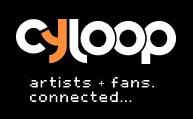 Cyloop