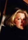 Ann Ruckert