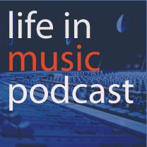 Life In Music New Design Oct 07